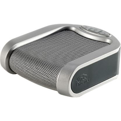 Picture of Phoenix Audio Duet PCS Speakerphone (MT202-PCS)