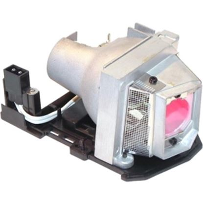 Picture of eReplacements 317-2531 Replacement Lamp