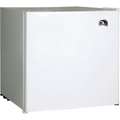 Picture of Igloo 1.7 Cu Ft Bar Fridge