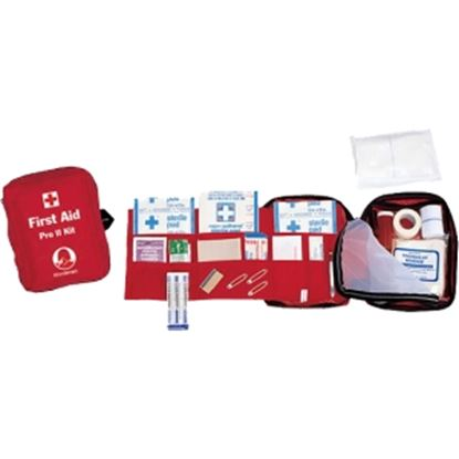 Picture of Stansport Pro II First Aid Kit