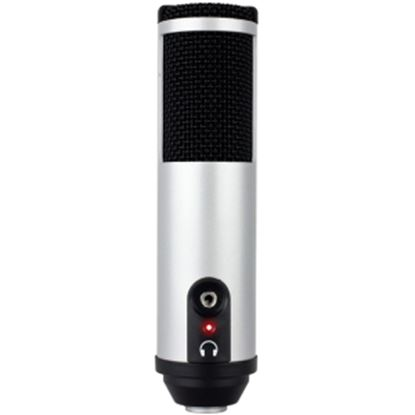 Picture of MXL Tempo SK Microphone