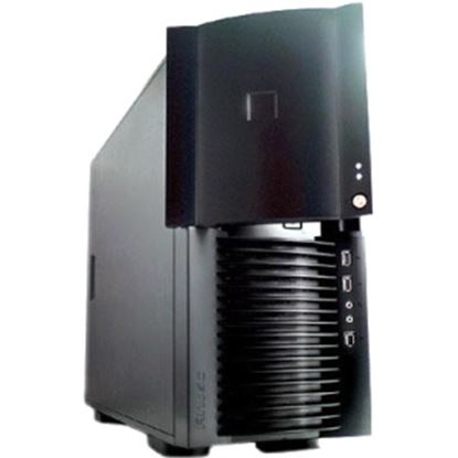 Picture of Antec Enterprise Server Chassis Titan (w/o PSU)
