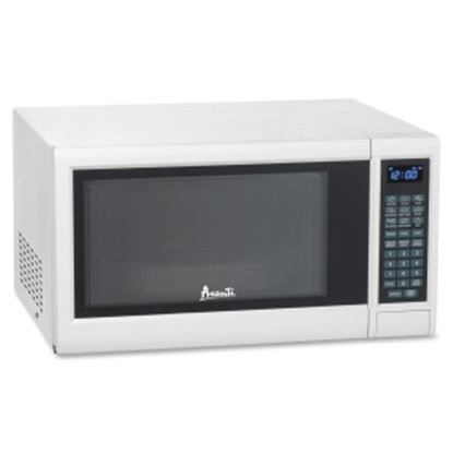 Picture of Avanti 1.2 cu ft. Microwave