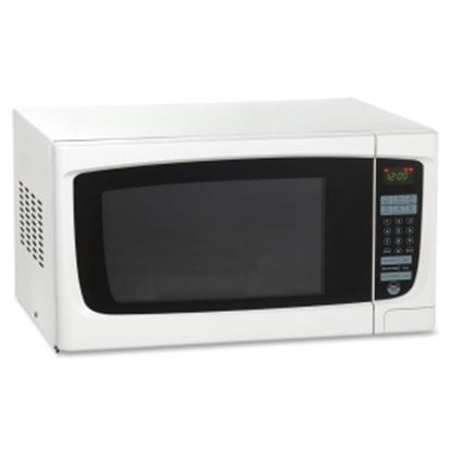 Picture of Avanti 1.4 cu ft Microwave