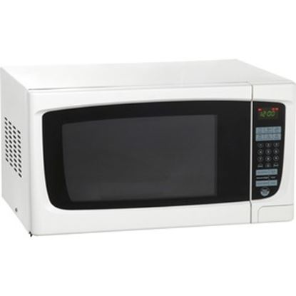 Picture of Avanti 1.4 cubic foot Microwave