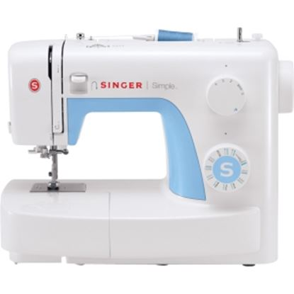 Picture of Singer 3221 Simple