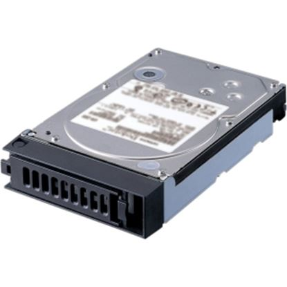 Picture of BUFFALO 1 TB Spare Replacement Hard Drive for DriveStation Quad, LinkStation Pro Quad and TeraStation (OP-HD1.0T/4K-3Y)