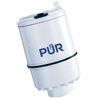 Picture of Pur Basic Faucet Mount Replacement Water Filter