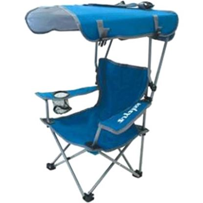 Picture of Kelsyus Kids Original Canopy Chair