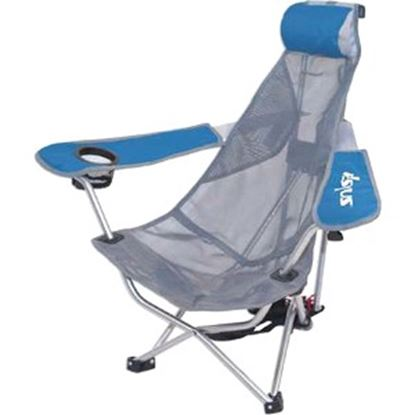 Picture of Kelsyus Mesh Backpack Chair