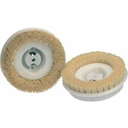 Picture of Koblenz Replacement Brush