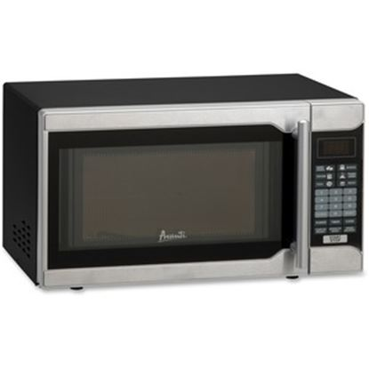 Picture of Avanti 700-watt One-Touch 0.7 cubic foot Microwave