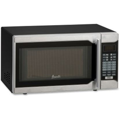 Picture of Avanti 700-watt One-Touch Microwave