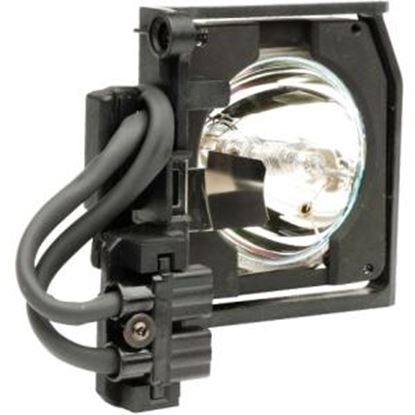 Picture of eReplacements 01-00228-ER Replacement Lamp