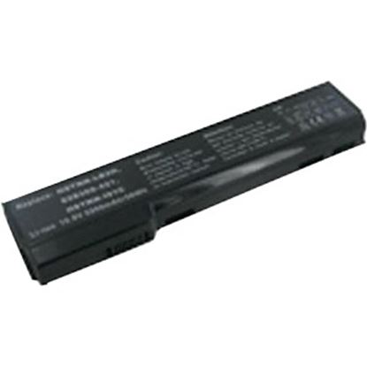 Picture of Battery Biz A7J90UT (ProBook 6360b) Battery