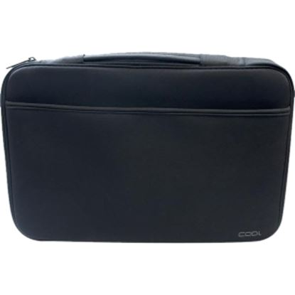 "Picture of Codi 15.6"" Neoprene Laptop Sleeve"