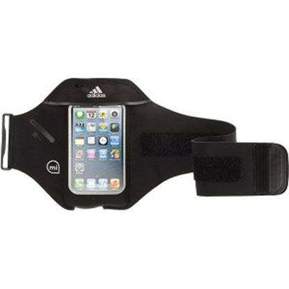 Picture of Griffin Carrying Case (Armband) iPod, iPhone - Black