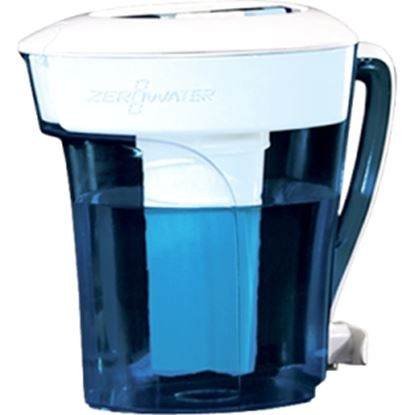Picture of ZeroWater 10 Cup Pitcher