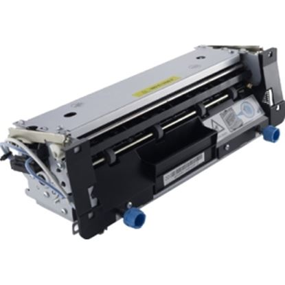 Picture of Dell 110v Fuser for Letter Size Printing for Dell B5460dn/ B5465dnf Laser Printers