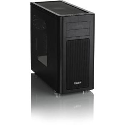 Picture of Fractal Design Arc Midi R2 Computer Case Window Side Panel