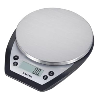 Picture of Salter Aquatronic Electronic Kitchen Scale