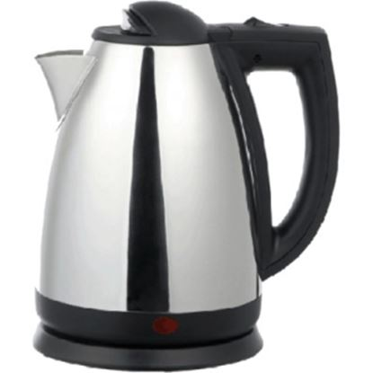 Picture of Brentwood 2 Liter Stainless Steel Tea Kettle