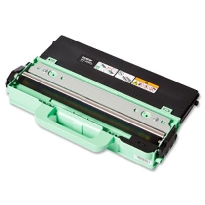 Picture of Brother WT220CL Waste Toner Cartridge
