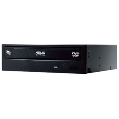 Picture of Asus DVD-E818AAT DVD-Reader - Bulk Pack