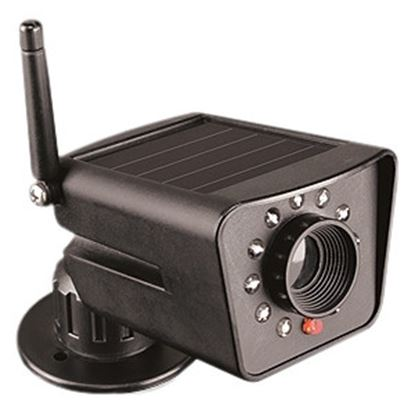 Picture of P3 P8320 - Sol-Mate Night Vision Dummy Camera