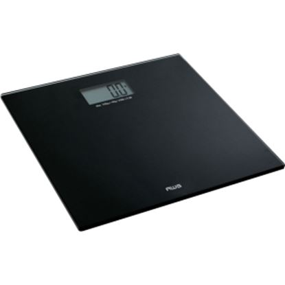 Picture of AWS 330CVS Talking Bathroom Scale