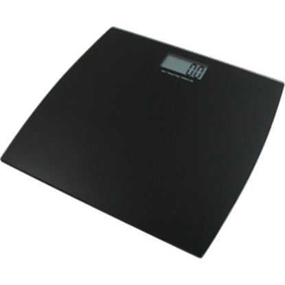 Picture of AWS 330LPW Low Profile Bathroom Scale