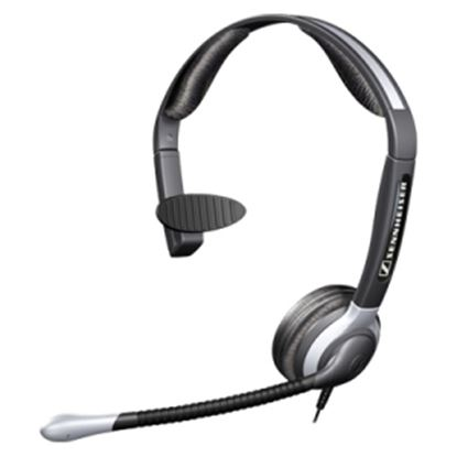 Picture of Sennheiser CC 510 Headset