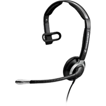 Picture of Sennheiser CC 515 IP Headset