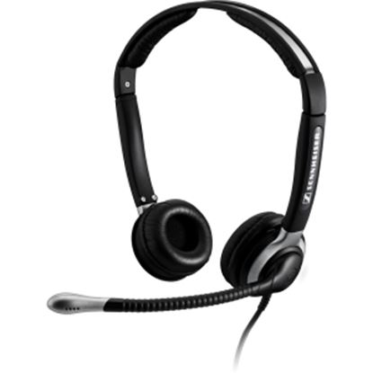 Picture of Sennheiser CC 520 IP Headset