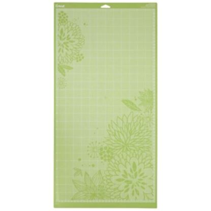 "Picture of CRICUT 12"" x 24"" StandardGrip Adhesive Cutting Mat (x2)"