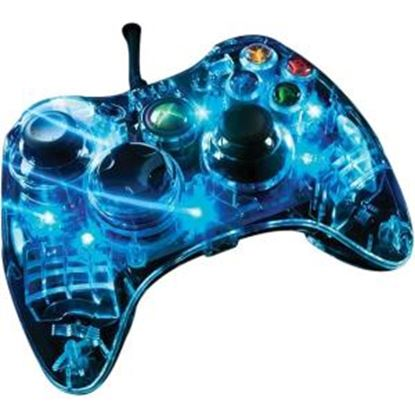 Picture of Afterglow AX.1 Wired Controller Featuring SmartTrack