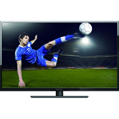 """Picture of ProScan PLDED3273A 32"""" LED-LCD TV - HDTV"""