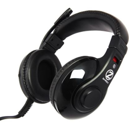 Picture of Zalman ZM-HPS200 Headset