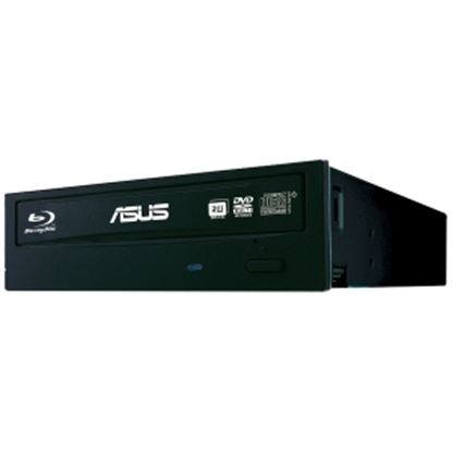 Picture of Asus BW-16D1HT Blu-ray Writer