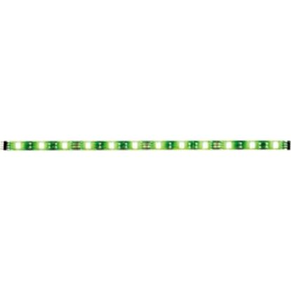 Picture of Thermaltake LUMI Color LED Strip Green