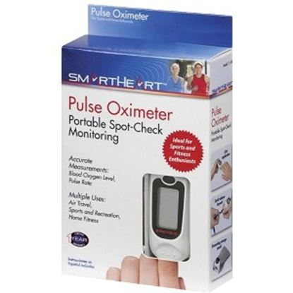 Picture of Veridian Healthcare Pulse Oximeter