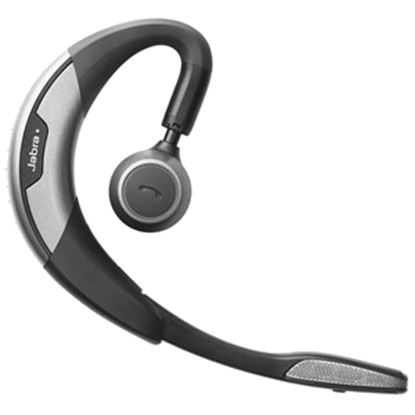Picture of Jabra Bluetooth Mono Headset