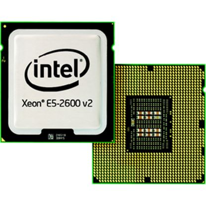 Picture of Cisco Intel Xeon E5-2640 v2 Octa-core (8 Core) 2 GHz Processor Upgrade