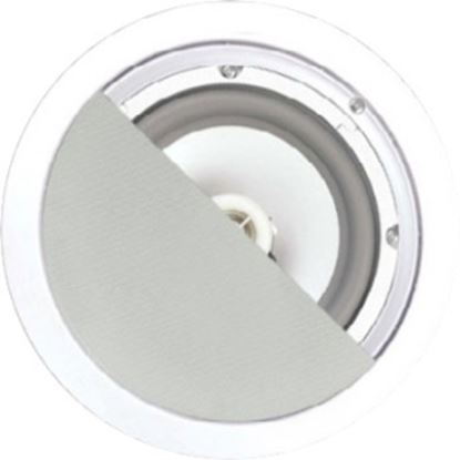 Picture of OSD Audio ICE800WRS Speaker - 150 W RMS - 2 Pack