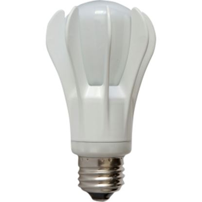 Picture of GE General Purpose A19 Bulb