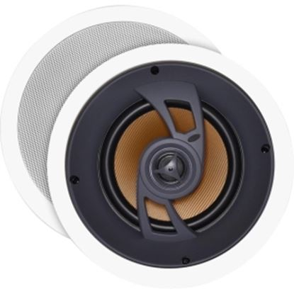 Picture of OSD Audio ICE660 Speaker - 150 W RMS - 1 Pack