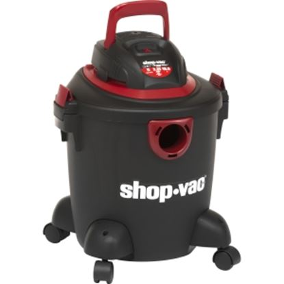 Picture of Shop-Vac 5 Gallon Wet/Dry Vac