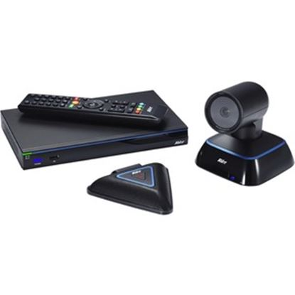Picture of AVer EVC130P Simple Video Conferencing