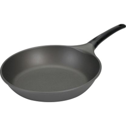 "Picture of Nordic Ware 12"" ProCast Traditions Saute Pan"
