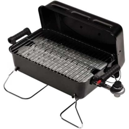 Picture of Char-Broil 465620011 Gas Grill